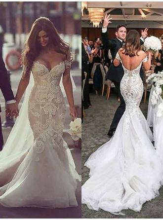aline wedding dresses uk