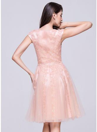 homecoming kjoler middletown ny