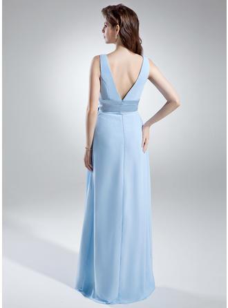 bridesmaid dresses long sleeve bbw