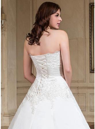 cheap jade wedding dresses uk