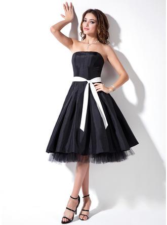 affordable bridesmaid dresses usa