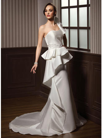 beach wedding dresses online australia