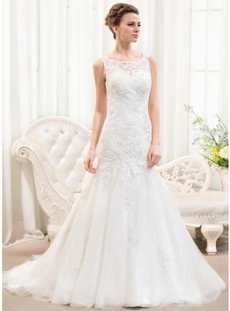 40s wedding dresses uk