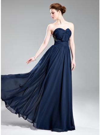 michael kors evening dresses on sale