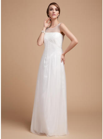 1950s plus size wedding dresses uk