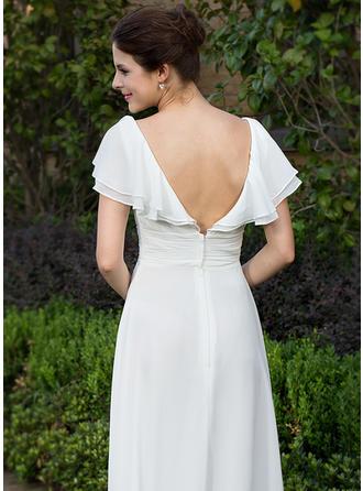 best american wedding dresses online