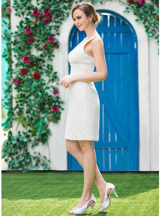 sample sale wedding dresses online uk