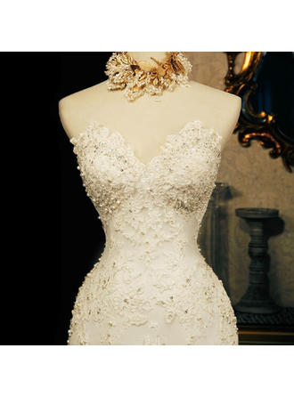 bling wedding dresses uk