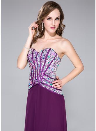 groupusa com prom dresses