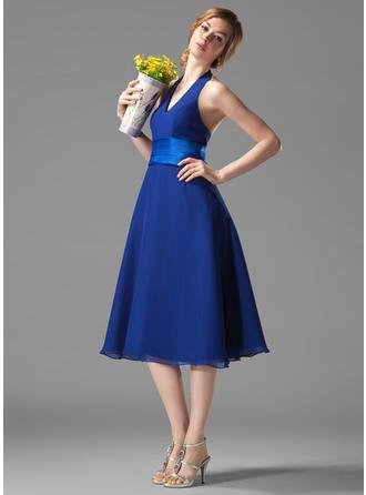 aqua blue bridesmaid dresses cheap