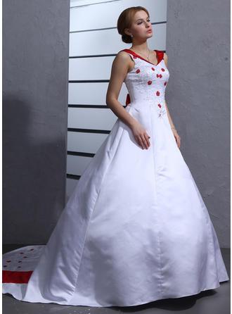 beach wedding dresses online usa