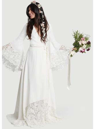 christmas wedding dresses guest