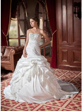 cheap size 32 wedding dresses