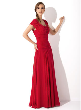 sophisticated mother of the bride dresses uk