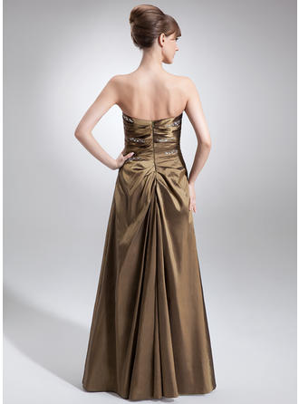 mother of the bride dresses for 2020