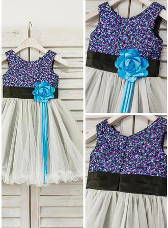 plum colored flower girl dresses