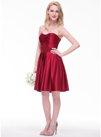 ultra violet bridesmaid dresses