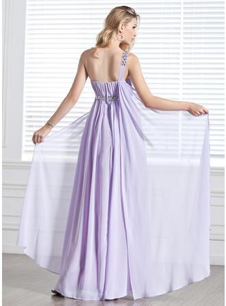 evening dresses online india