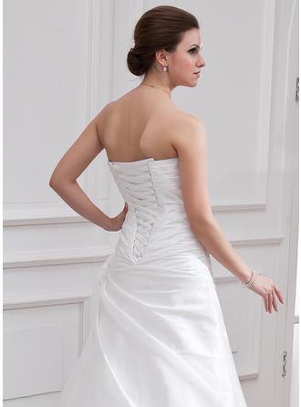 1940s wedding dresses plus size