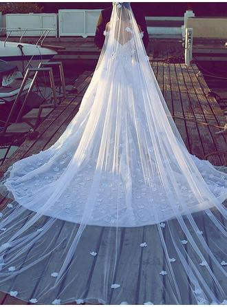 all wedding dresses in pakistan 2021