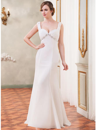 3/4 sleeve wedding dresses uk