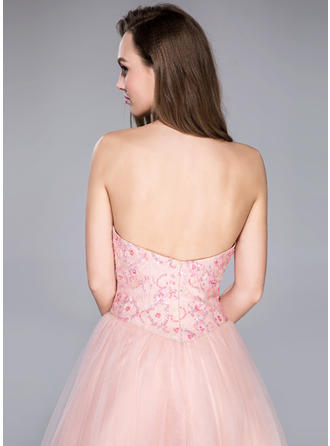 fun prom dresses