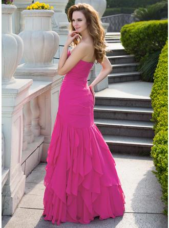 prettiest prom dresses 2020