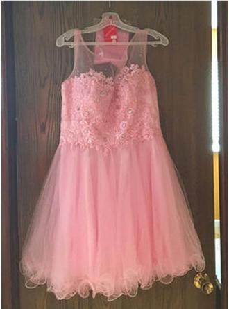 pink cocktail dresses 100