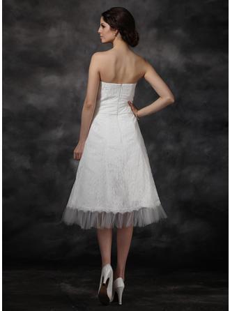 1960s wedding dresses plus size