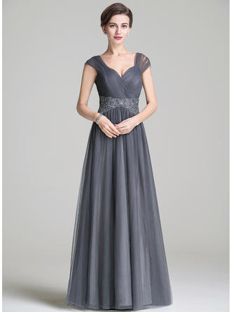 unique mother of the bride dresses on sale