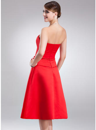 $20 off bridesmaid dresses