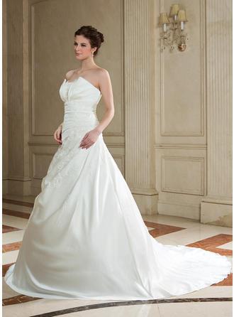 wedding dresses images 2020