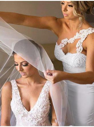 tween bridesmaid dresses uk
