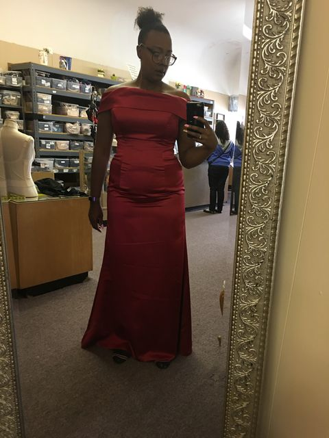 This look from ericgown Style Gallery! See more looks from their customers at this site!
