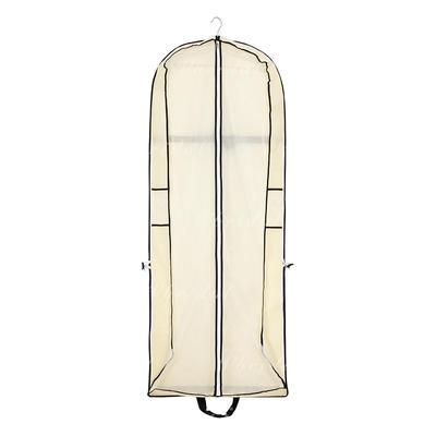 Moda Longitud del vestido Funda para Ropa (035053127)