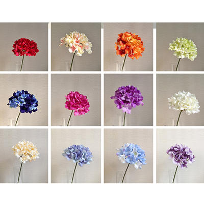 """Decorations Free-Form Wedding/Party/Casual 3.94""""(Approx.10cm) 5.91""""(Approx.15cm) Wedding Flowers (123190219)"""