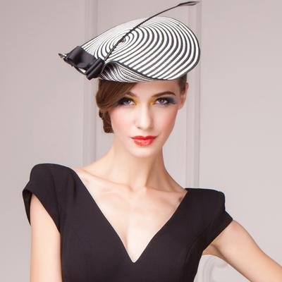 Papyrus Fascinators Fashion/Elegant Hats (196194927)