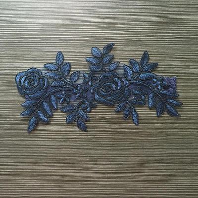 Strumpfbänder Damen Hochzeit/Lässige Kleidung/besondere Anlässe/Tägliche Abnutzung Lace mit Blume Strumpfband (104196369)
