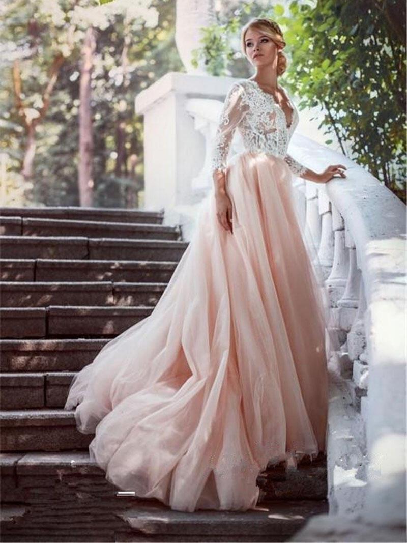 wedding dresses for sale under 100
