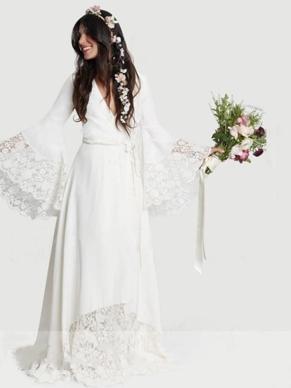 cheap wedding dresses under 100 for plus size